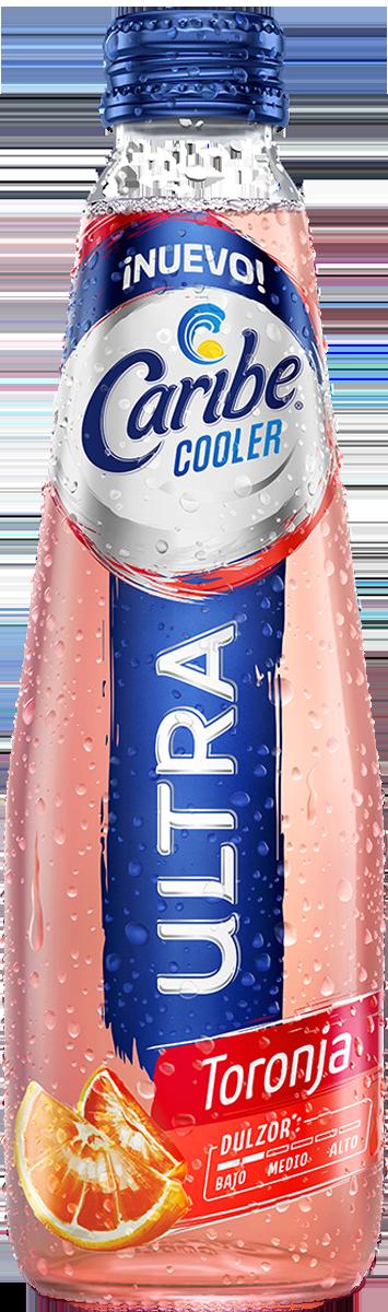 Ultra Toronja