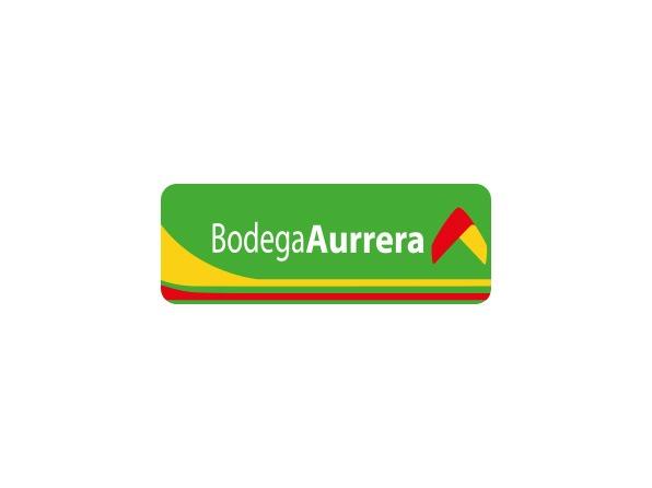 https://bodegaaurrera.net/