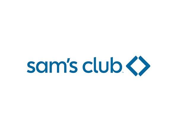 https://www.sams.com.mx/search/Ntt=caribe-cooler